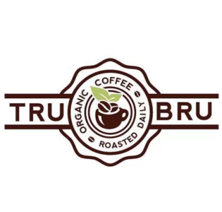 TruBru Coffee Roasting