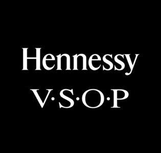 Hennessey V.S.O.P.