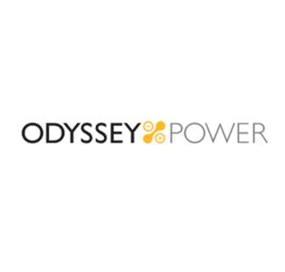 Odyssey Power Corp.