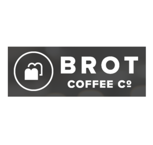 BROT Coffee Co.