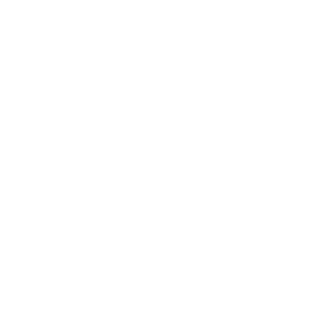 https://daswow.com/wp-content/uploads/2017/05/cropped-logo-1000px-white.png