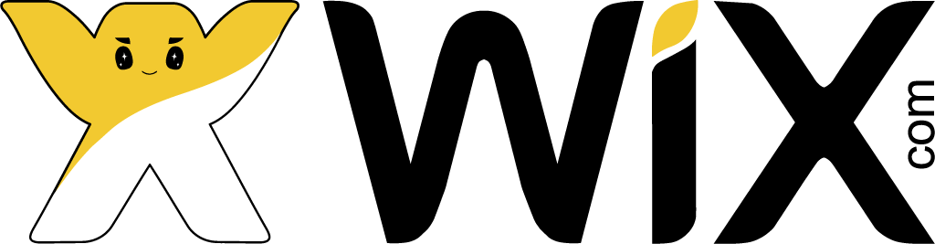 logo-wix-com