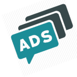 tiny-ads-icon