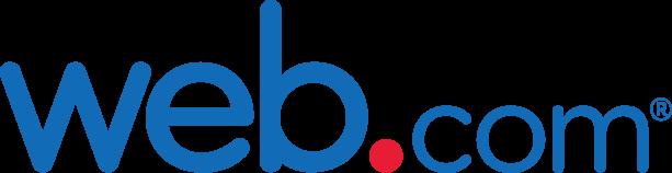 web.com-logo